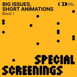 special screenings